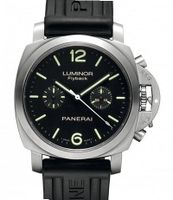 Panerai Contemporary Luminor 1950 Flyback 44mm
