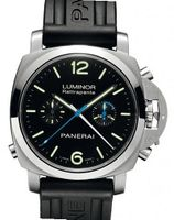Panerai Contemporary Luminor 1950 Rattrapante
