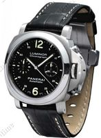 Panerai Contemporary Luminor Chronograph
