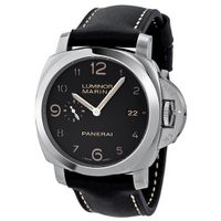 Panerai Contemporary Luminor Marina 1950 3 Days Automatic