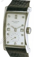 Patek Philippe Special models/Others Hour Glass