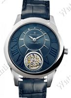 Perrelet  Automatic Flying Tourbillon Perrelet