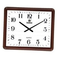 Power Wall Clocks 1816J1
