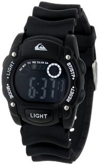 Quiksilver Kids' EQYWD00002-BLK Youth Line Up Digital