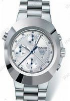 Rado Original New Original Split-Second Chronograph