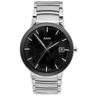Rado R30927153 Swiss Quartz Movement
