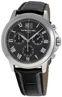 Raymond Weil 4476-STC-00600 Tradition Chronograph