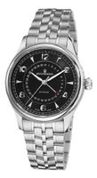 Revue Thommen 10012.2137 Date pointer Stainless Steel Automatic