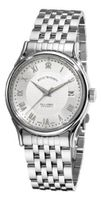 Revue Thommen 20002.2132 Wallstreet Stainless Steel Automatic