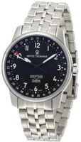 Revue Thommen Airspeed Line Airspeed Automatic X-Large