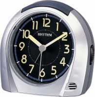 RHYTHM Beep Alarm 8RE612WR48