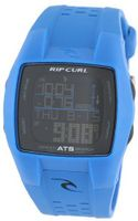 Rip Curl A1015-BLU Trestles Oceansearch Blue Tide