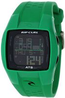 Rip Curl A1015-GRN Trestles Oceansearch Green Tide
