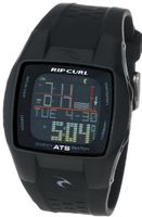 Rip Curl A1015-MID Trestles Oceansearch Midnight Black Tide
