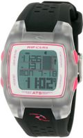Rip Curl A1041G-GRY Winki Oceansearch Polyurethane Pre-Programmed Tide