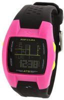 Rip Curl A1041G-PNK Steph Oceansearch Pre-programmed Tide