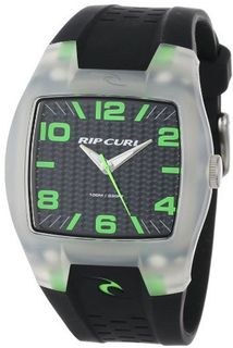 Rip Curl A2410 - CRY Pivot Crystal Green Surf Fashion