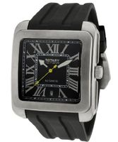 Editions Automatic Black Rubber