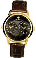 Royal London Dual Time 40048-04