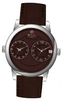 Royal London Dual Time 40048-05