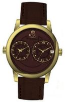 Royal London Dual Time 40048-06