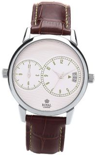Royal London Dual Time 40134-01
