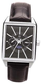 Royal London Moonpase 41048-01