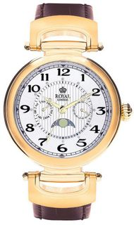 Royal London Moonpase 41072-02