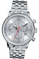 88 Rue du Rhone 87WA120044 Swiss Made 42mm Dial Chrono
