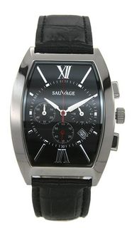 Sauvage Energy SV71302S