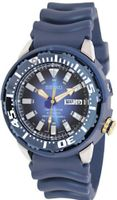 Seiko 2013 Monster Automatic Dive Limited Edition SRP453