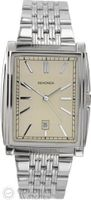 Gents Sekonda Dress Model 3385