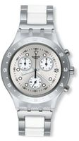 S Astyanax Chronograph Ladies SVCK4075AG