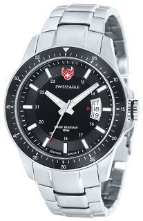 Swiss Eagle Battalion SE-9032-11