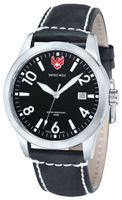 Swiss Eagle Cadet SE-9029-01