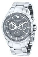 Swiss Eagle Corporal Chrono SE-9034-22