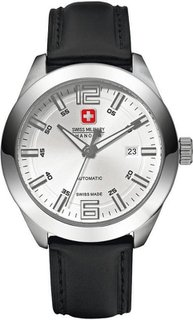 Swiss Military Hanowa 05-4185.04.001