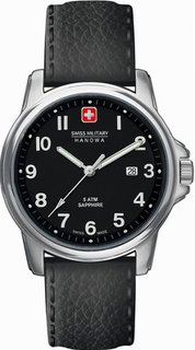 Swiss Military Hanowa 06-4131.1.04.007