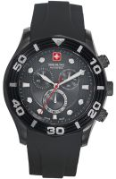 Swiss Military Hanowa Oceanic Chrono 6-4196.30.009
