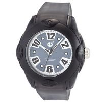 Tendence 2013051 Rainbow Hi-Tech Polycarbonate Ice Grey