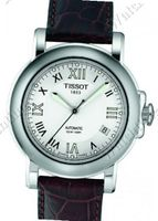 Tissot Classic Collection T-Lord