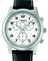 Tissot Classic Collection XXL