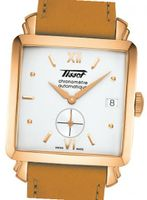 Tissot Heritage Collection Héritage 2005