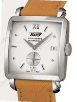 Tissot Heritage Collection Heritage 2005