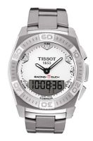 Tissot Touch Collection Racing-Touch T002.520.11.031.00