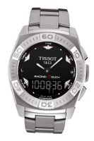 Tissot Touch Collection Racing-Touch T002.520.11.051.00