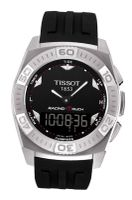 Tissot Touch Collection Racing-Touch T002.520.17.051.00