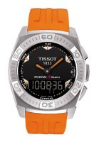 Tissot Touch Collection Racing-Touch T002.520.17.051.01
