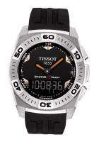 Tissot Touch Collection Racing-Touch T002.520.17.051.02