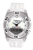 Tissot Touch Collection Racing-Touch T002.520.17.111.00